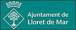 Ayuntamiento de Lloret