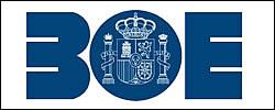 Butlletí Oficial de l'Estat Espanyol